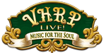 VHRP Live_logo paypal