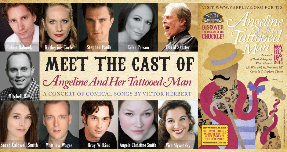 meet-the-cast-angeline-and-her-tattooed-man
