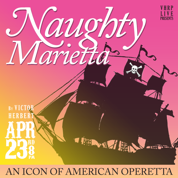 naughty-marietta-by-victor-herbert-presented-by-vhrp-live