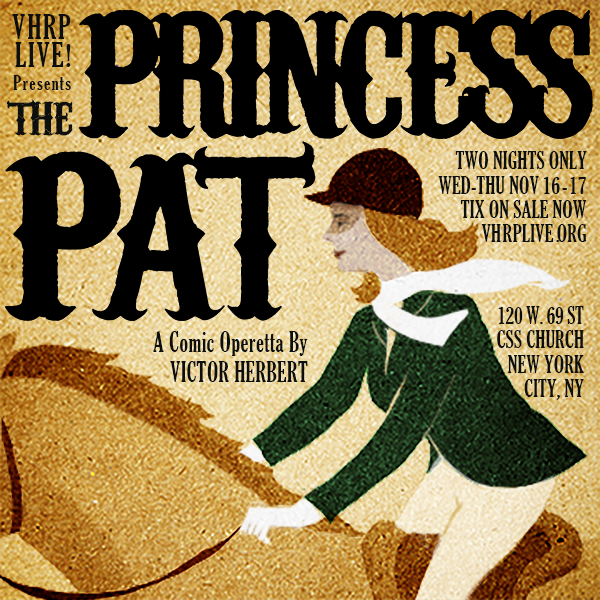 the-princess-pat-victor-herberts-comic-operetta-launches-all-irsh-season-in-nyc