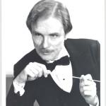 musicologist Glen Clugston